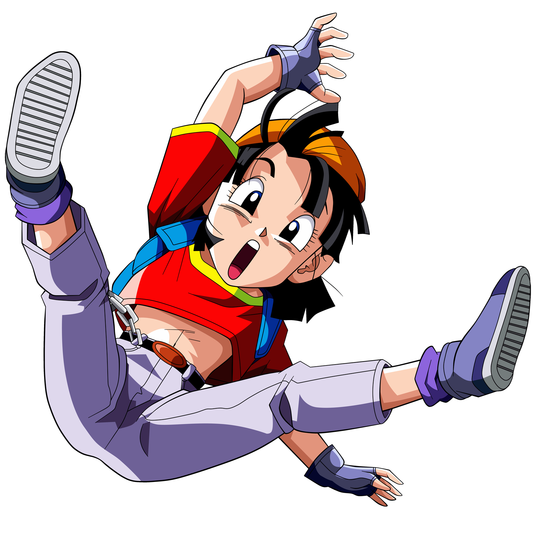 Dragon ball star free. Spaceship clipart girly