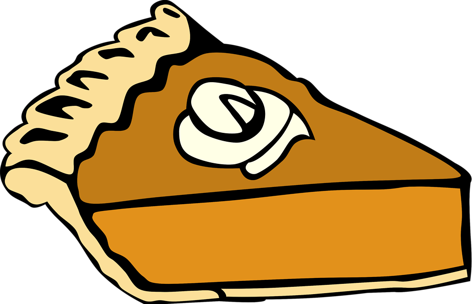 Contributors terasology cooking wiki. Pan clipart griddle