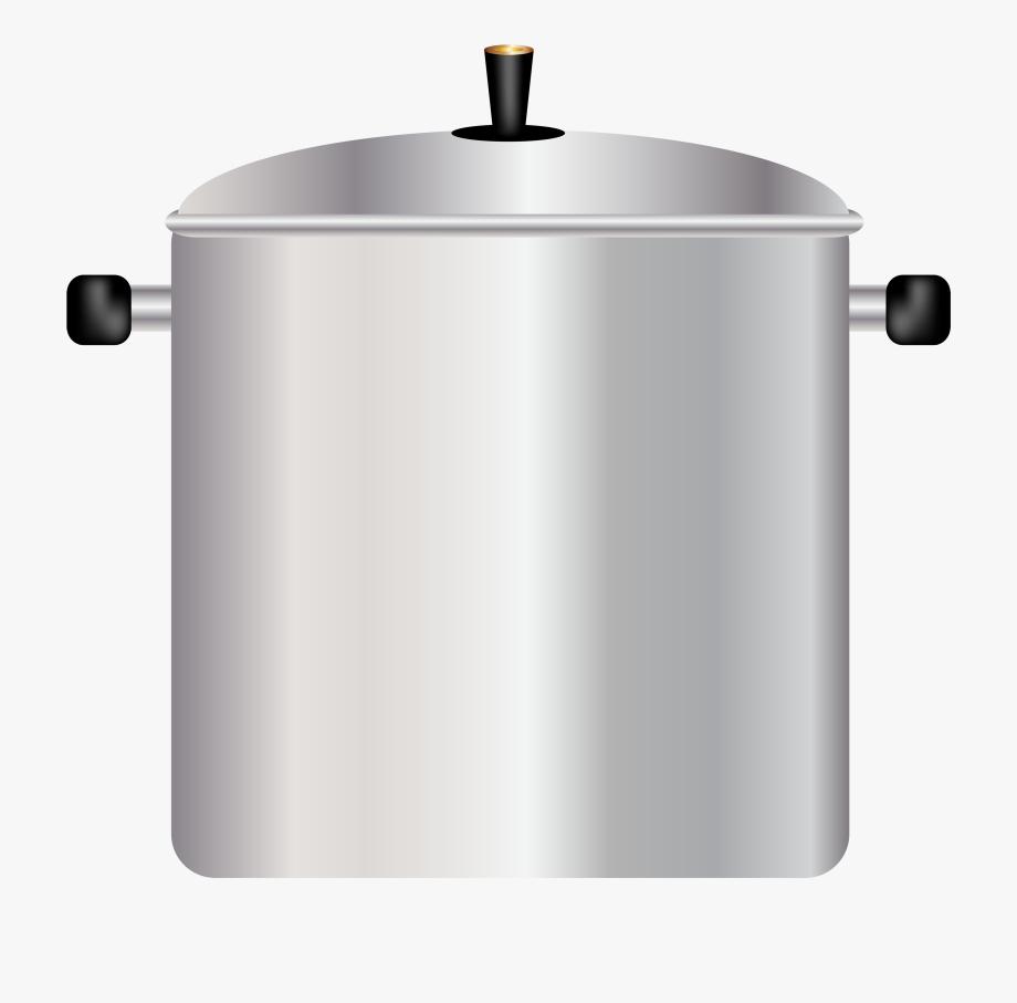 Pots Pans Clipart - Lizenzfrei - GoGraph