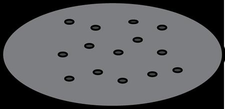 Clip art image . Pan clipart pizza pan