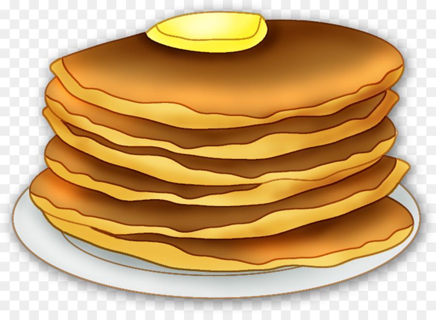 Breakfast english muffin waffle. Pancake clipart