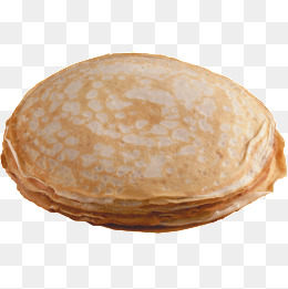 Pancake clipart. Png vectors psd and