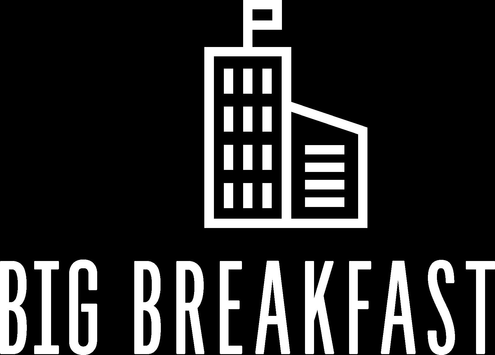 . Pancake clipart big breakfast