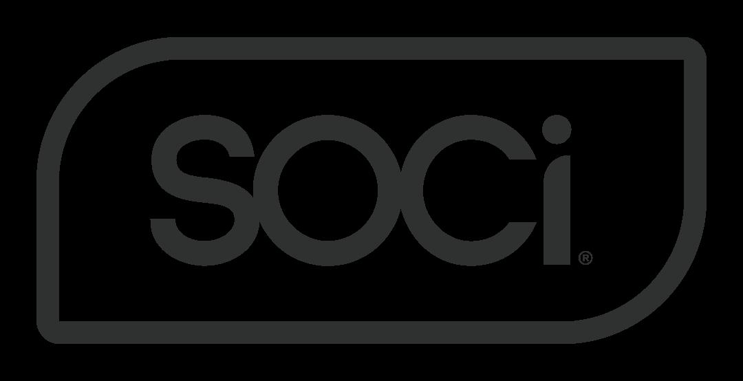 Web developer soci career. Pancake clipart full stack