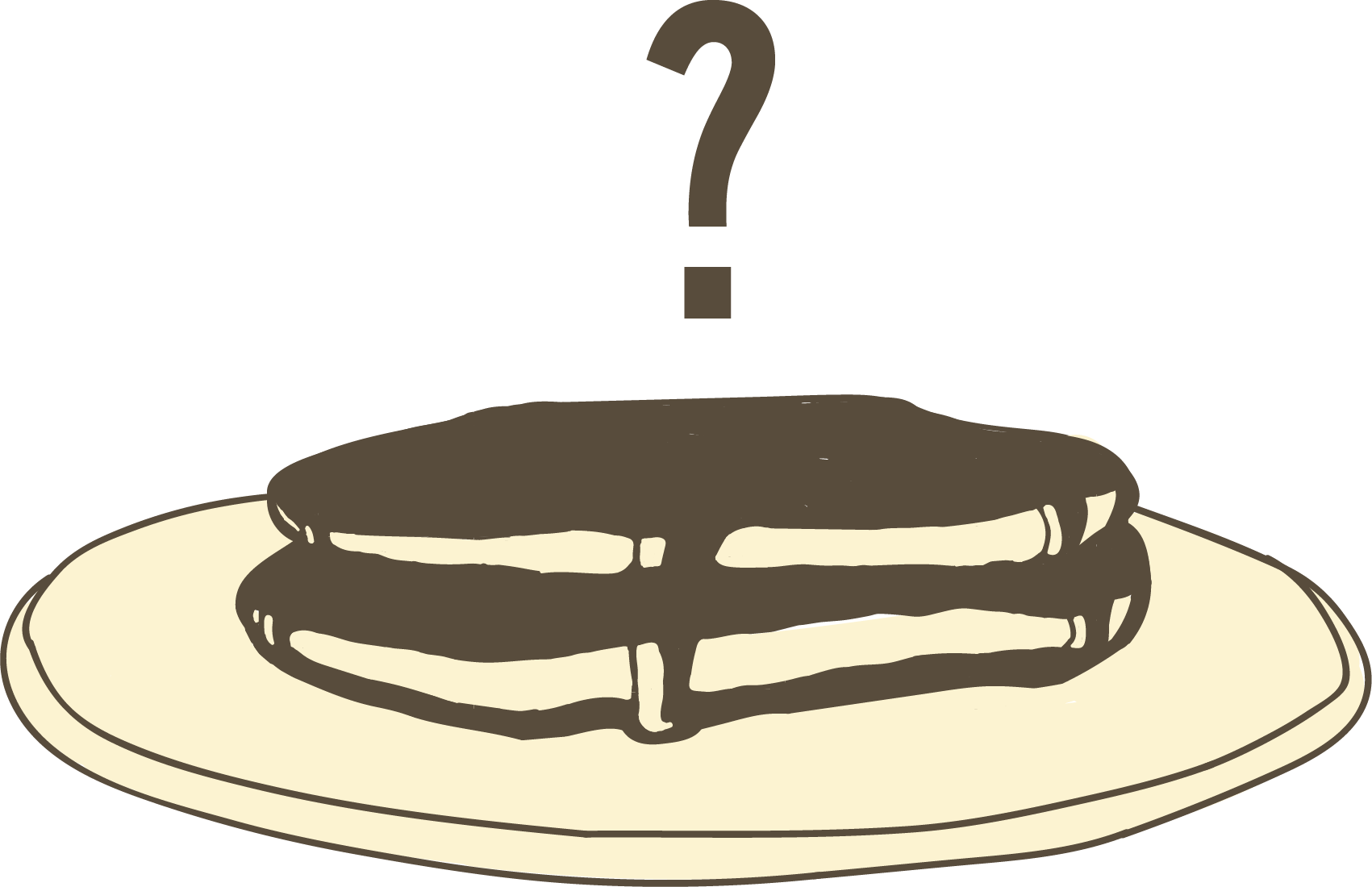 Pancake clipart full stack. Rewards the parlour every