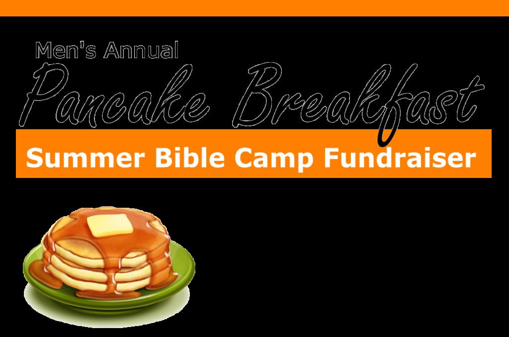 Images of church spacehero. Pancake clipart men's breakfast