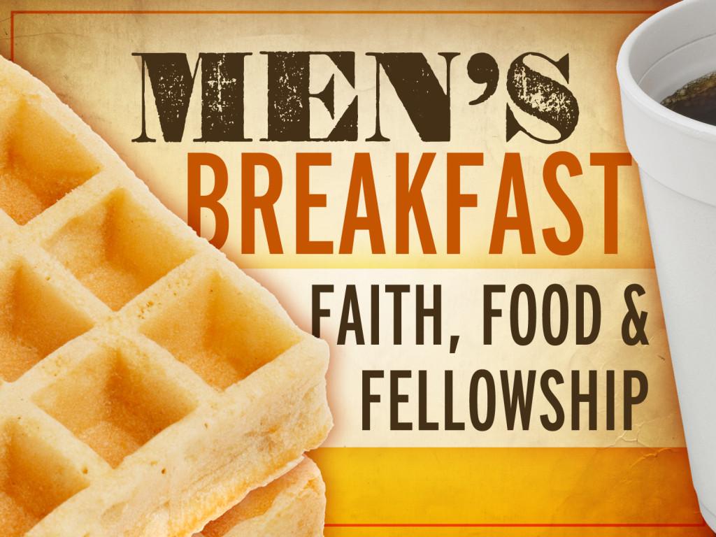 Pancake clipart men's breakfast. Free men s cliparts
