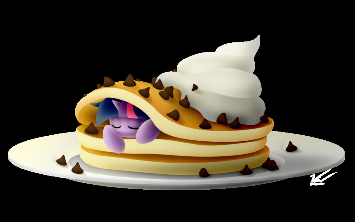 Sprinkles clipart cake decorating. Chibi twicake by symbianl
