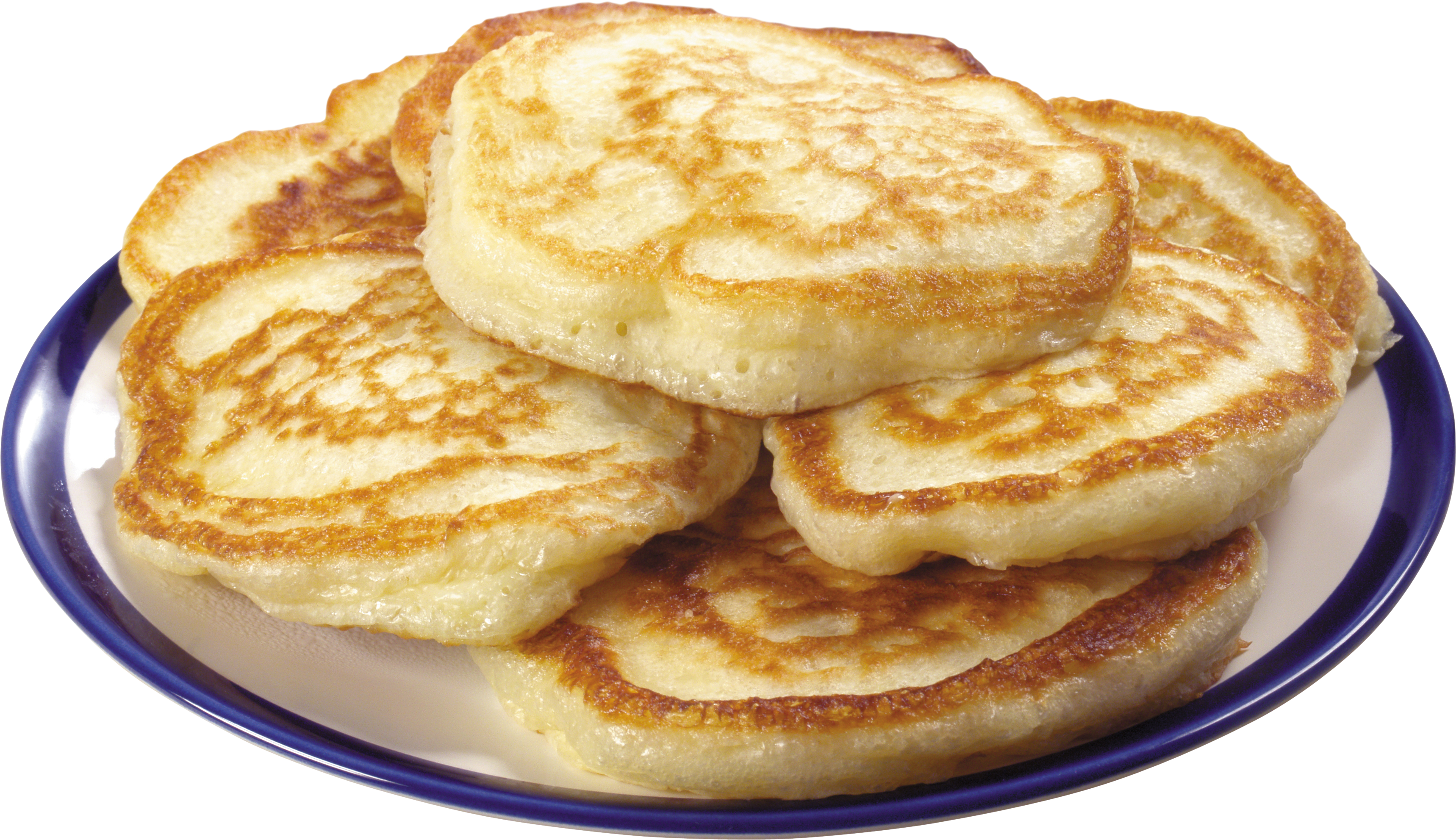 Pancake png . Waffle clipart transparent background