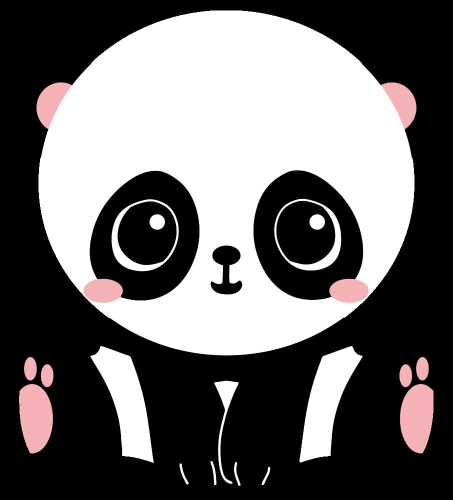 Pennies clipart cute. Onlinelabels clip art adorable