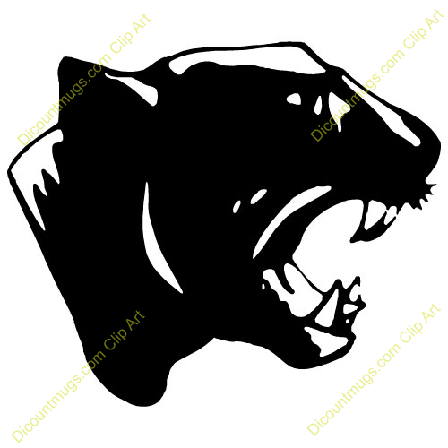 Panda free images clip. Panther clipart