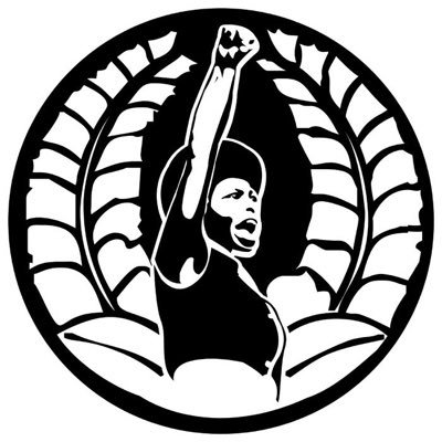 Panther clipart black panther party. X free clip