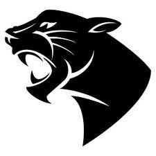 Panther clipart cool. Free download best on