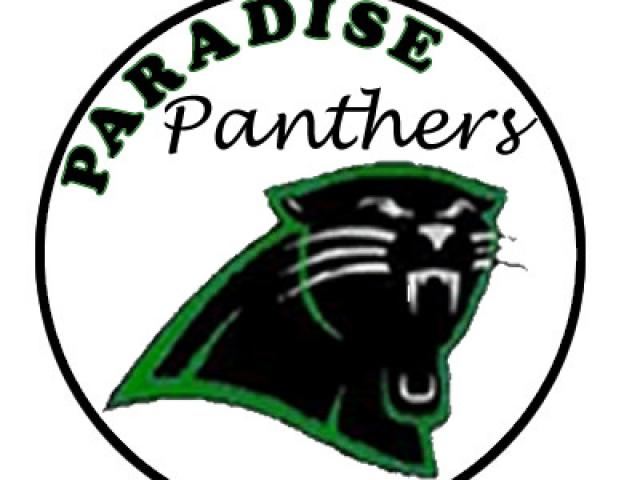 X free clip art. Panther clipart cool