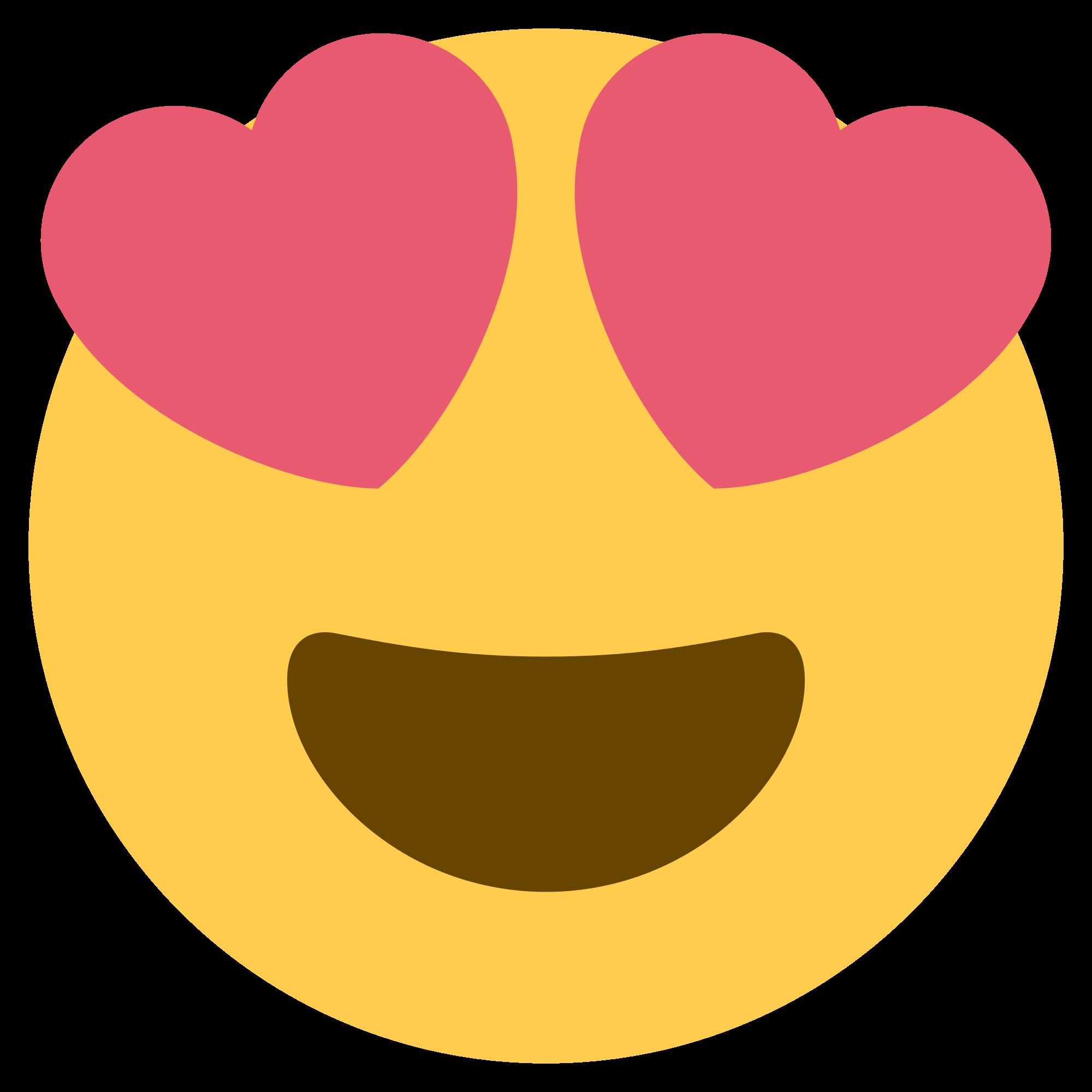 px twemoji f. Pawprint clipart emoji