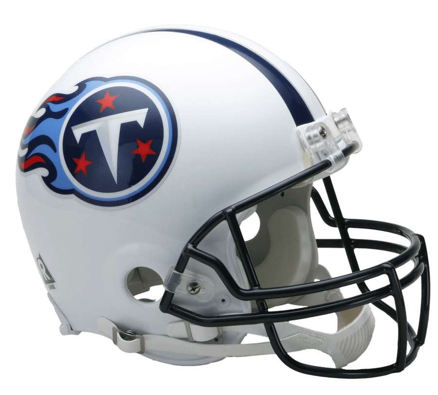 Panthers helmet png. Tennessee titans transparent stickpng