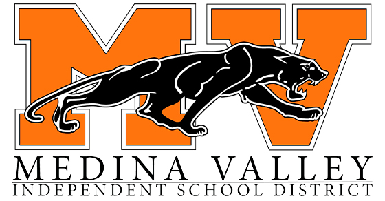Isd homepage . Panther clipart medina valley