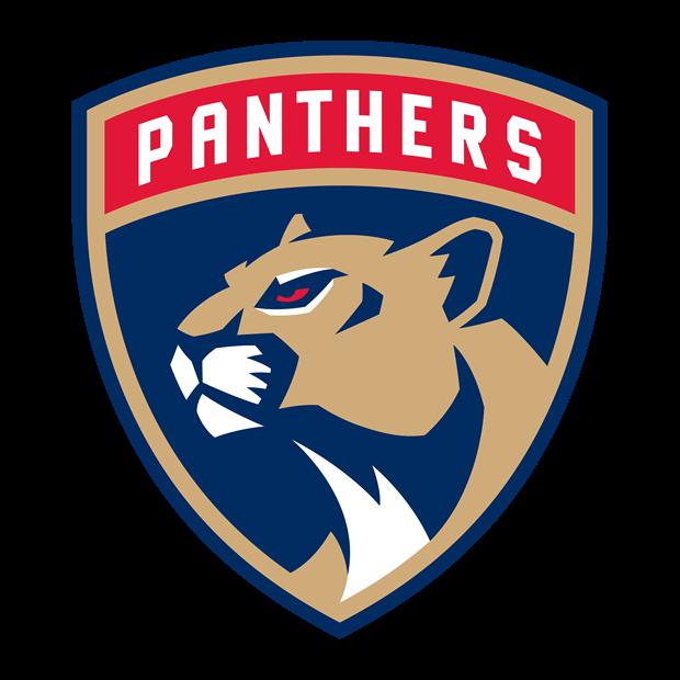 Florida panthers hockey news. Panther clipart nfl