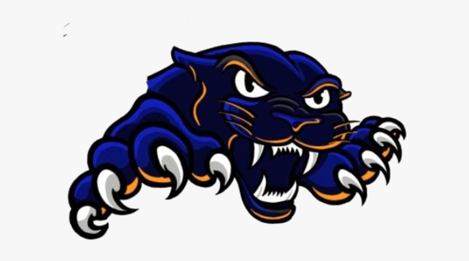 Panther clipart panther claw, Panther panther claw ...
