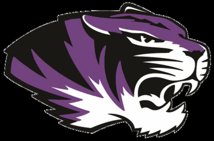 Panther clipart paradise. The panthers vs jacksboro