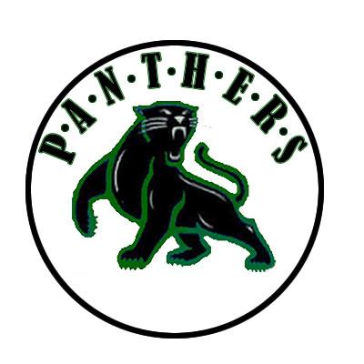 Panther clipart paradise. Clip art