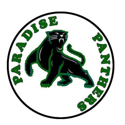 Clip art . Panther clipart paradise