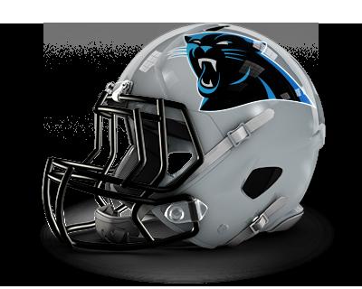 Carolina . Panthers helmet png