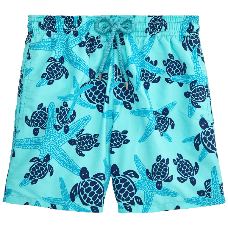 Swimsuit clipart purple shorts. Men swimwear vilebrequin classic