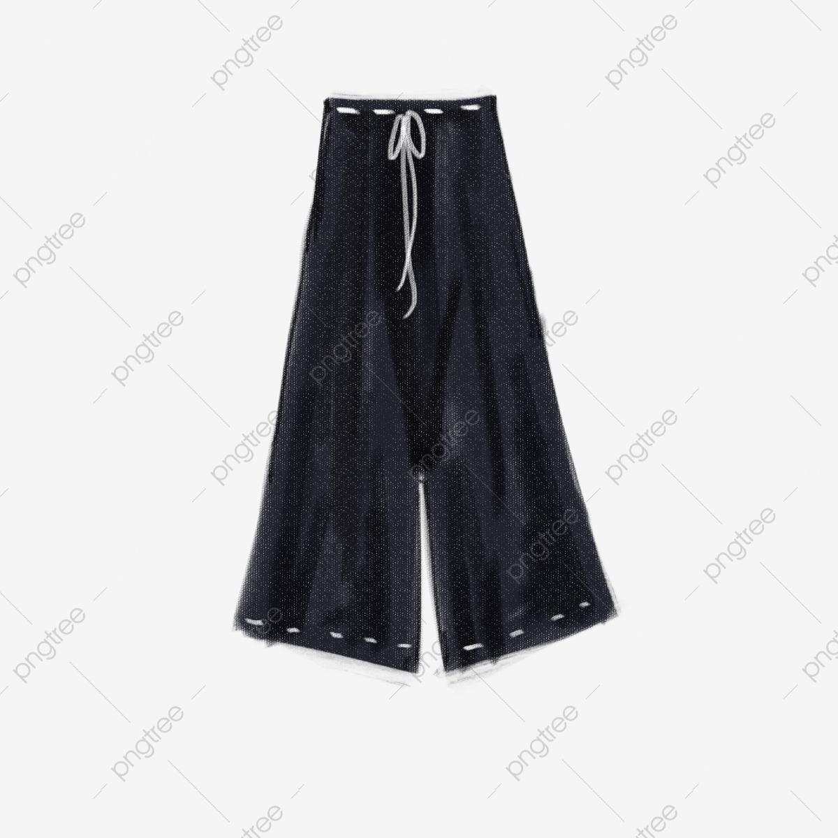 Pants clipart black thing. Alexander mcqueen suit png