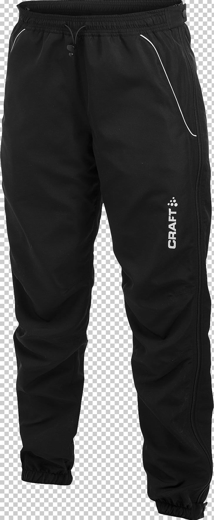 T shirt slim fit. Pants clipart black thing