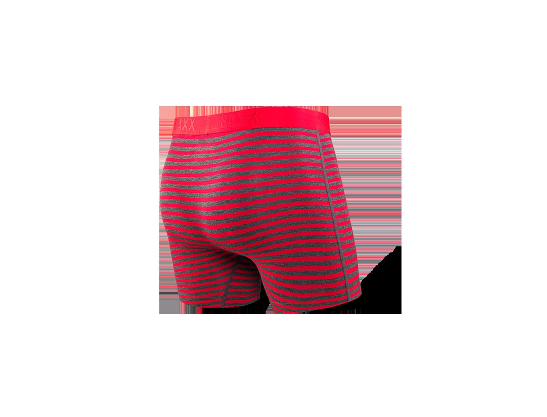 Vibe men s red. Pants clipart boxer brief