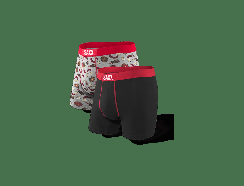 Pants clipart boxer brief. Vibe pack men s