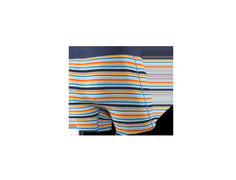 Pants clipart boxer brief. Vibe men s fisherman