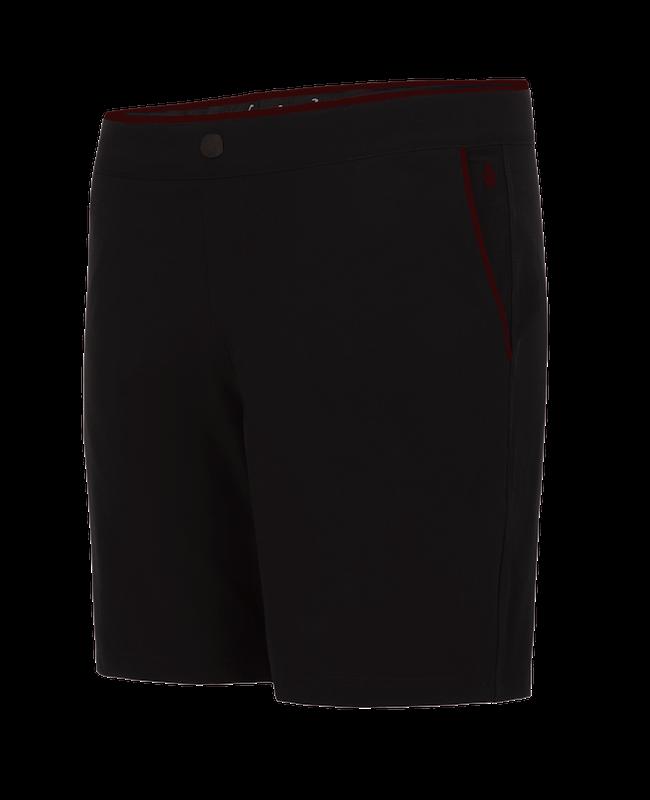 Swim shorts prevnext. Pants clipart boxer brief
