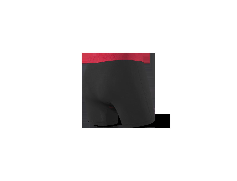 Vibe pack men s. Pants clipart boxer brief
