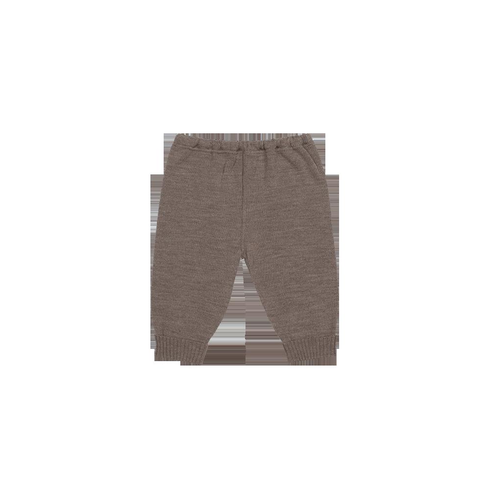 Selana shop organic merino. Pants clipart khaki shorts