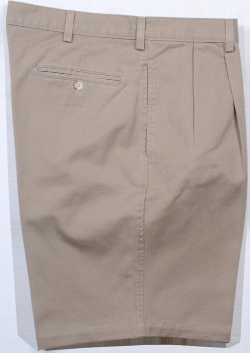 Pants clipart khaki shorts. Https berle com daily