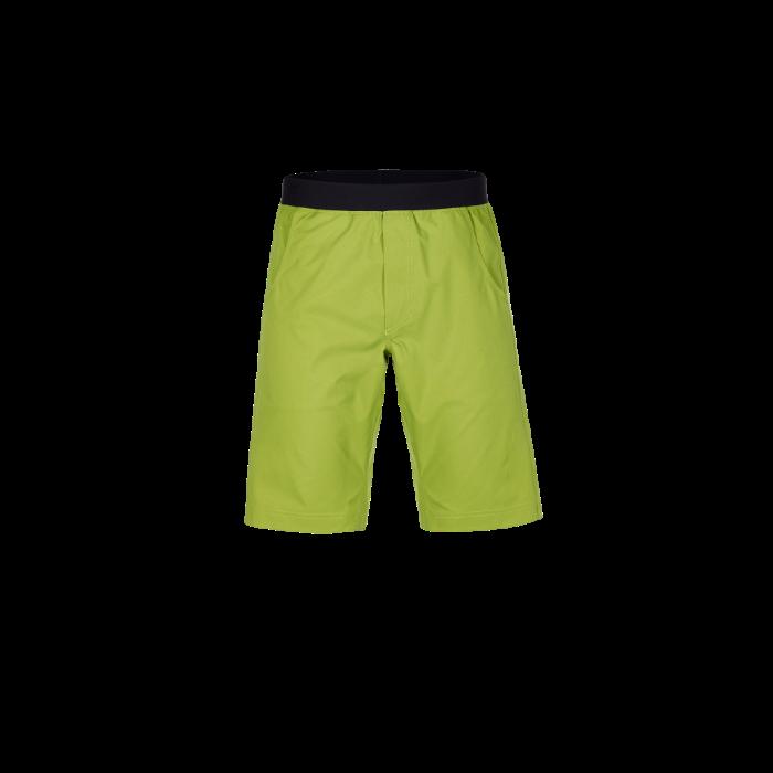 Pants clipart khaki shorts. Gentic holding on iii