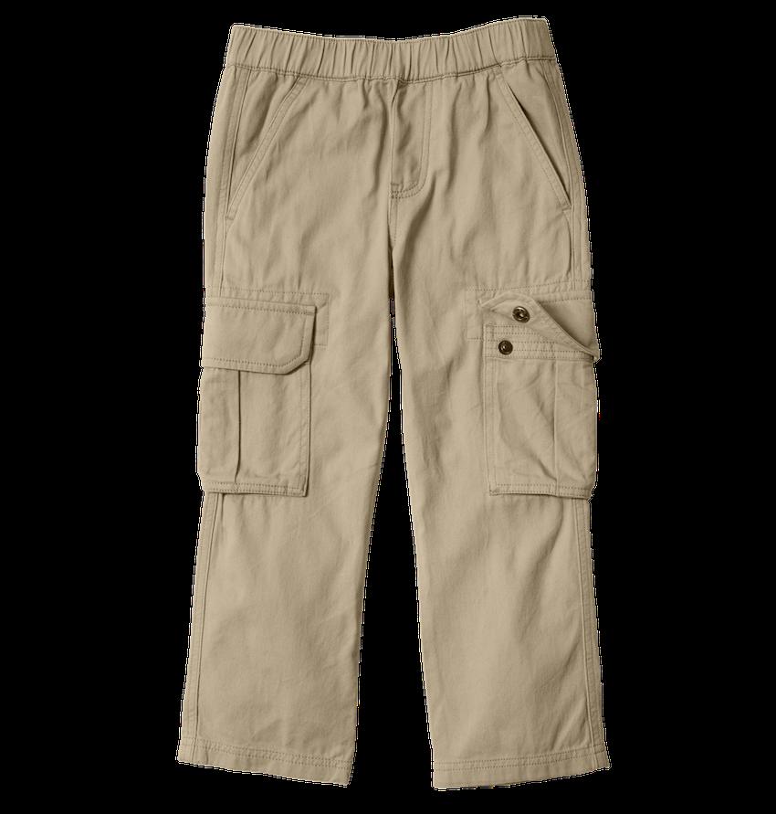Pants clipart khaki shorts. Primary clothing brilliant basics