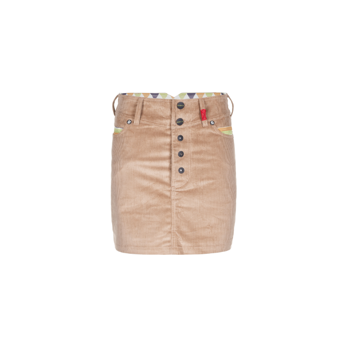 Gentic graceland skirt. Pants clipart khaki shorts
