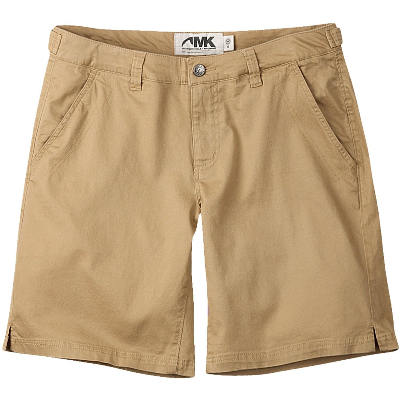 Comfortable for women camo. Pants clipart khaki shorts