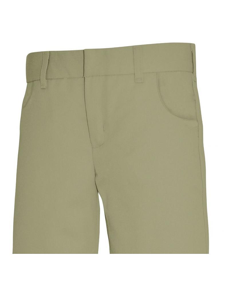 Download bermuda uniform . Pants clipart khaki shorts