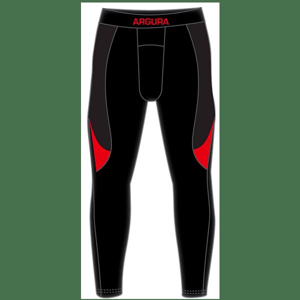 Kids compression argura sports. Pants clipart long pants