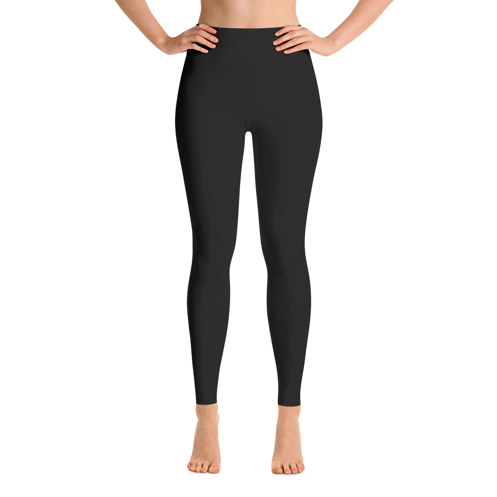 Pants clipart pink pants. Yoga clothes for women