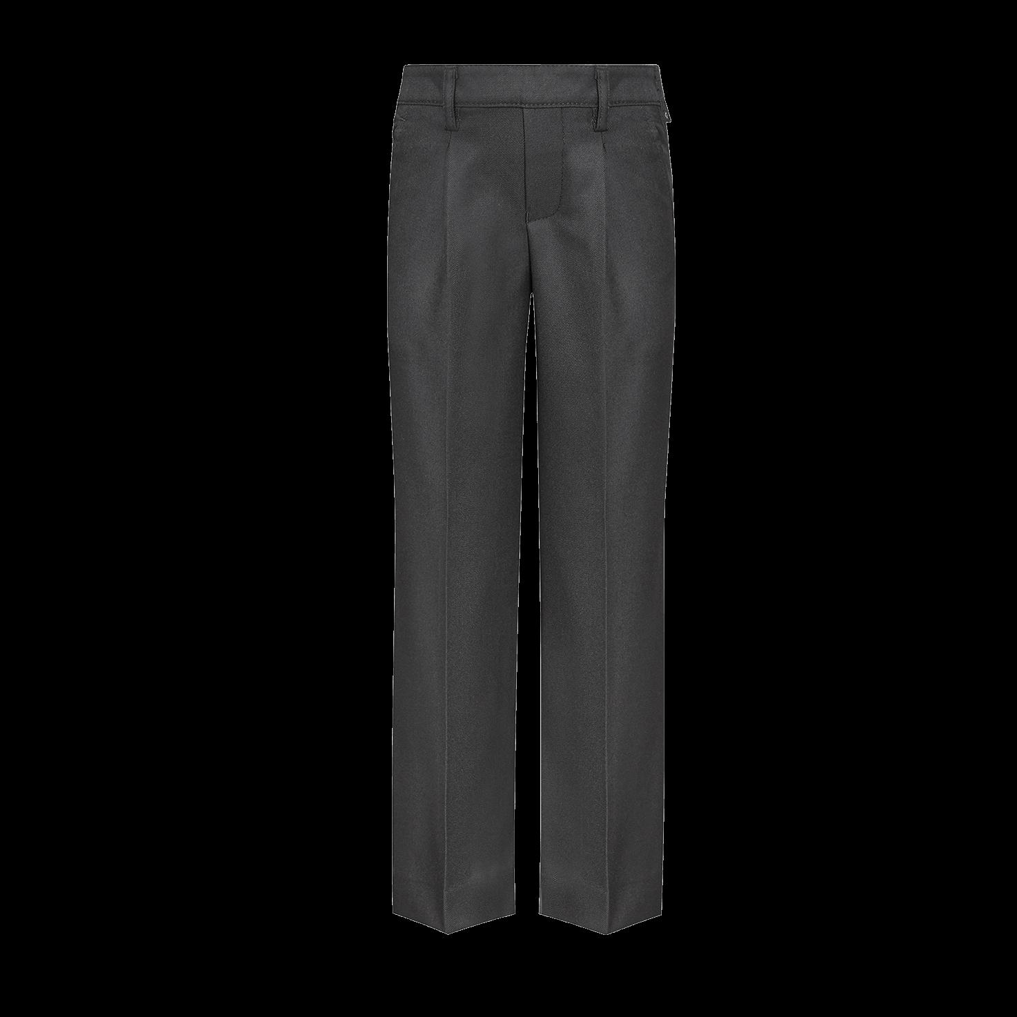 Hazelbury primary uniform kids. Pants clipart school trousers