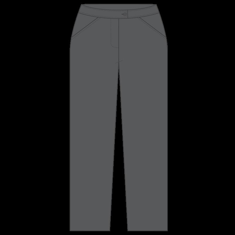 Pants clipart school trousers. Rhsports shorts