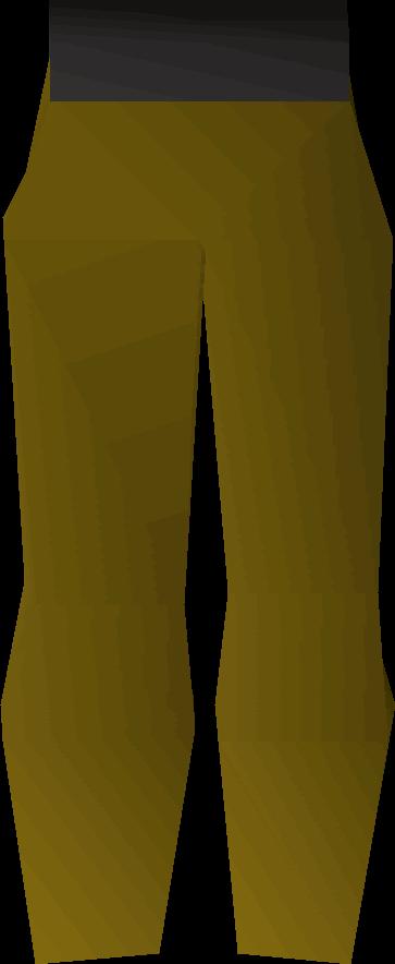 pants clipart school trousers