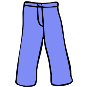 Pants clipart shirt. And images gallery for