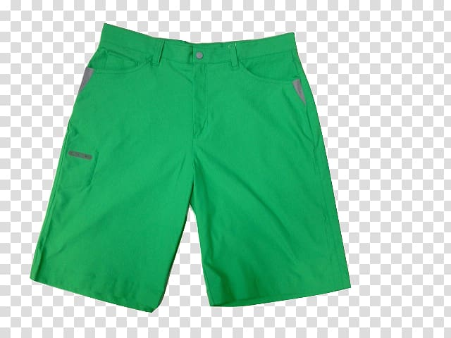 Trunks swim briefs pant. Short clipart shorts bermuda