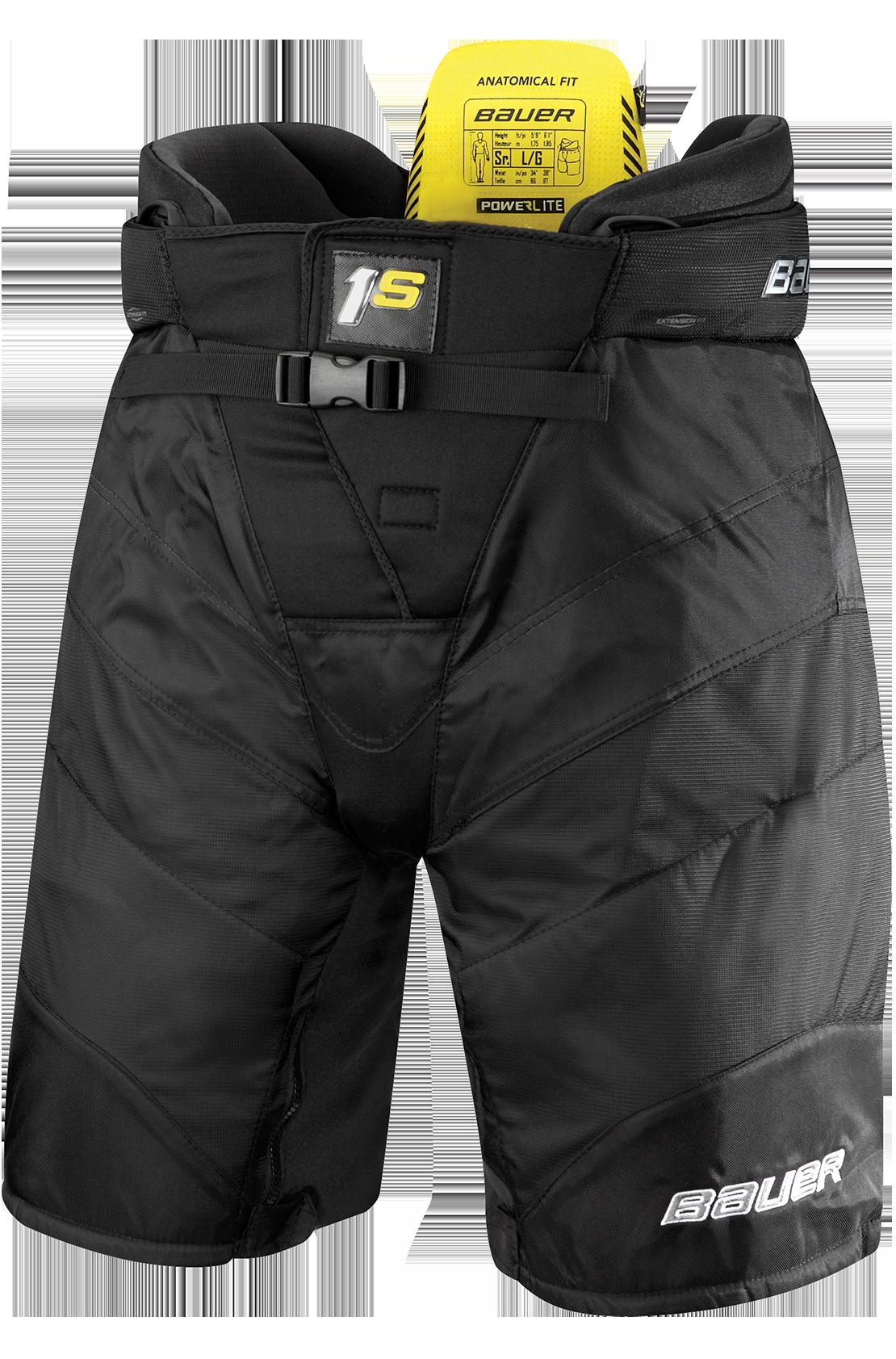 Supreme s pants bauer. Short clipart sport shorts